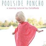 poncho-tutorial-cailamade