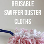 swiffer-duster-cloths