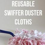 swiffer-duster-cloths