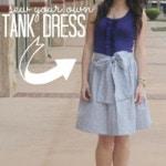 tankdress_zpsea032feb