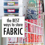 the-best-ways-to-store-fabric