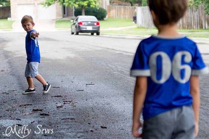 football-jersey4