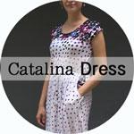 catalina150