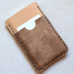 iPhone Wallet by ISLY