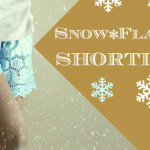 Snowflake-Shorts-Header