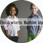 bookworm150