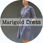 marigold150