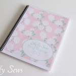 New Blog Planner Printable Pages