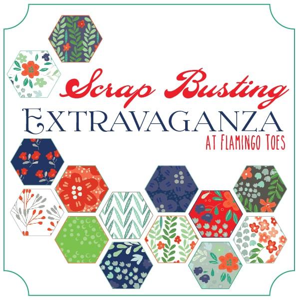 Scrap-Busting-Extravaganza-Square-01