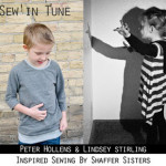peter-hollens-lindsey-stirling-sew-in-tune