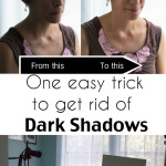 Tech Tips – DIY Light Reflector