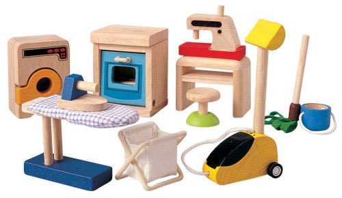 Sewing room Play Set
