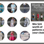 30 Days of Sundresses 2015 Giveaway 2