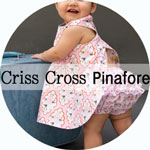 CrissCrossPinafore-BlankSlatePatterns
