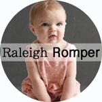 RaleighRomper-BlankSlatePatterns