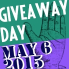 giveaway day