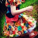Chibi Dress 2