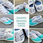 Dandeliondoodle-shoes-tutorial-1024x1024