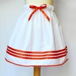 FS Skirt