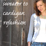 Gray-Cardigan-Refashion31