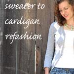 Gray-Cardigan-Refashion31