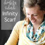 Infinity-Scarf7