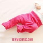 SewMuchAdobaby pants