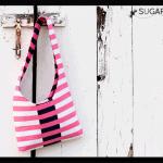 Sugar Bee free-sewing-pattern-sling-bag-satchel-150x150