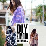 diy-kimono-tutorials