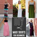 diy-maxi-skirt-tutorials