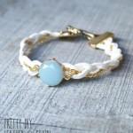 flam bracelet