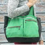 free-purse-pattern1-788x1024