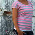 icandy t-shirt