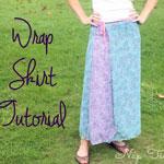 wrap-skirt-tutorial-1024x682