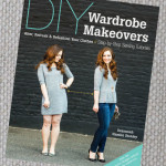 DIY Wardrobe Makeovers – Giveaway!