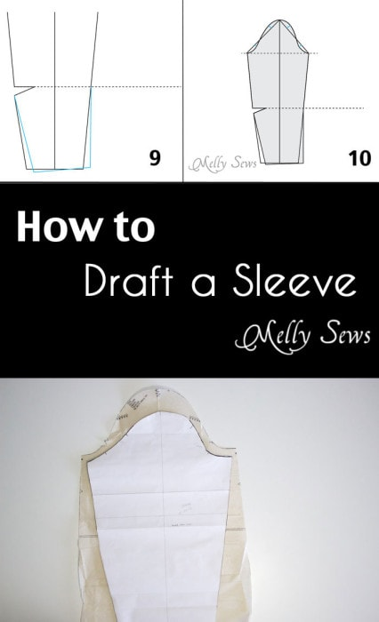how to make a sweetheart bodice pattern