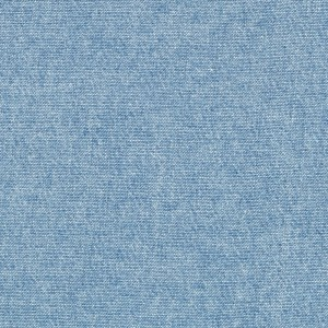Robert Kaufman Cotton Chambray Light Indigo