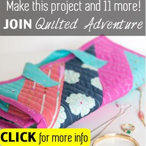 QuiltedAdventureSidebar