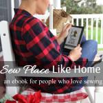 Sew Place Like Home