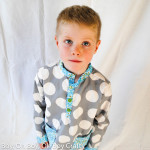 Pocket PJs with Boy, Oh Boy, Oh Boy! – Blank Slate Sewing Team