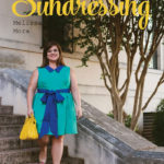 Sundressing Part 2 – I Wrote a Book!
