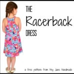 (30) Days of Sundresses with Hey June