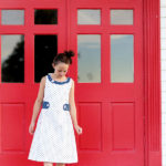 (30) Days of Sundresses with Sugar Bee Crafts