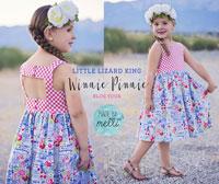 1-Winnie-Pinnie