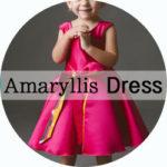 Amaryllis150