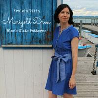 Header-Facebook-Marigold-Dress