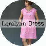 Leralynn150