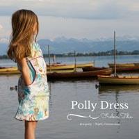 Polly-Dress-Insta-FAIRY-2
