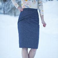 Sew-Mariefleur-Camellia-Skirt