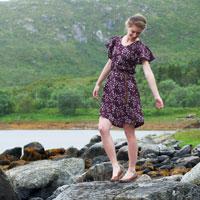 Sew-Mariefleur-Date-Night-Dress